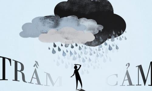 Tập thể dục thường xuyên có thể giảm nguy cơ trầm cảm