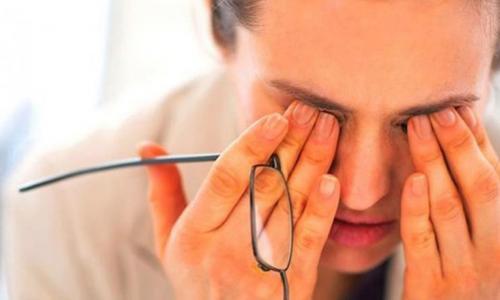 Nồng độ sắt thấp có thể làm tăng nguy cơ bệnh động mạch vành