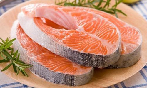 Bảo vệ thị lực bằng chế độ ăn