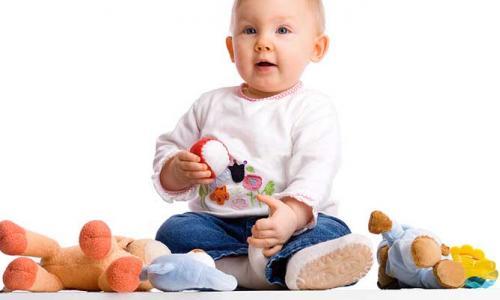Nhiễm khuẩn niệu trẻ em: Dùng thuốc thế nào?