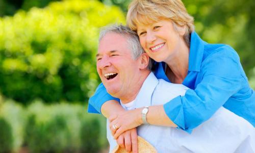 Xử trí bệnh mùa nóng thường gặp ở người cao tuổi