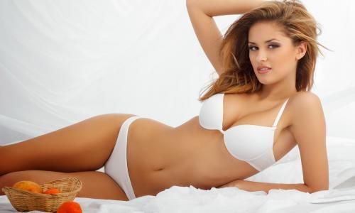Mẹo giảm cân cho phụ nữ bận rộn