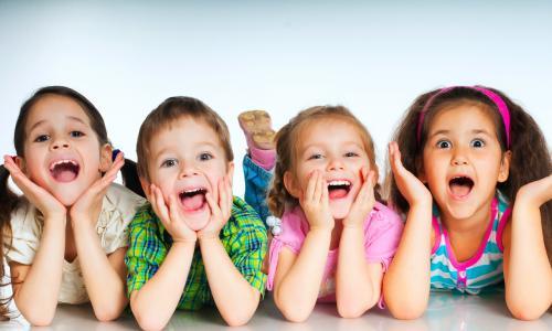 Dùng kháng sinh chữa viêm ruột thừa cấp ở trẻ