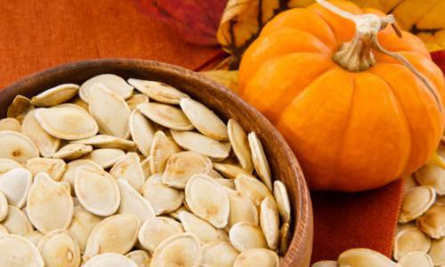 Thực phẩm giúp tăng số lượng tiểu cầu