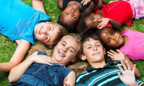Trị rôm sảy cho trẻ