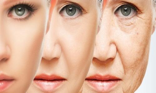 Cơ thể chúng ta lão hóa như thế nào?