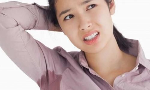 5 sai lầm dễ mắc khi dùng chất khử mùi