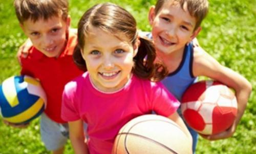 Sai lầm cha mẹ mắc phải khi dạy con và những hậu quả tai hại
