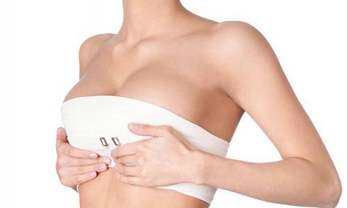 Những tai biến có thể xảy ra khi phẫu thuật nâng ngực