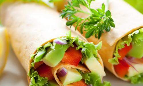 Ngộ nhận về ăn chay và các vấn đề bất cập của thịt