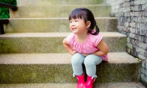 Cách nào tăng cường miễn dịch cho trẻ?