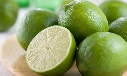 5 cách giúp cơ thể tỏa hương thơm quyến rũ