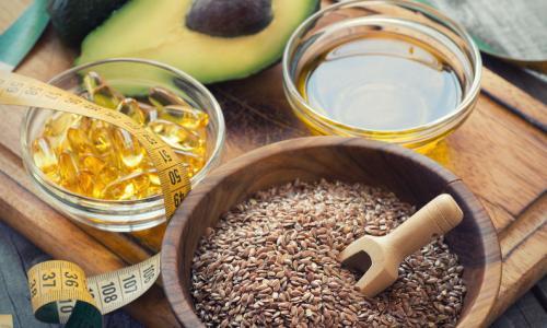 Những thực phẩm hàng đầu giúp bảo vệ thị lực của bạn