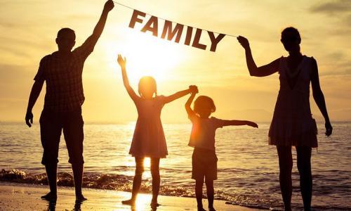 Men vi sinh – Thuốc quý cho gia đình