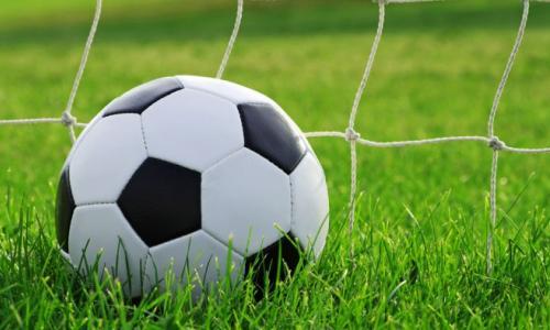 5 lợi ích tuyệt vời của môn bóng đá đối với sức khỏe