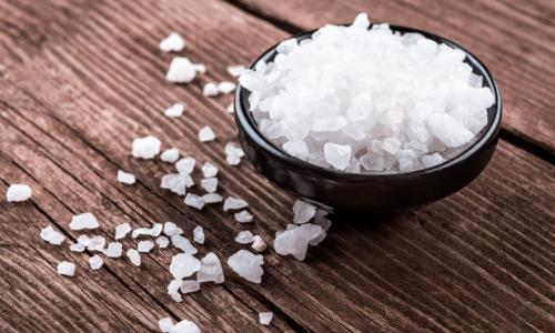 Mẹo cắt giảm lượng muối để bảo vệ tim