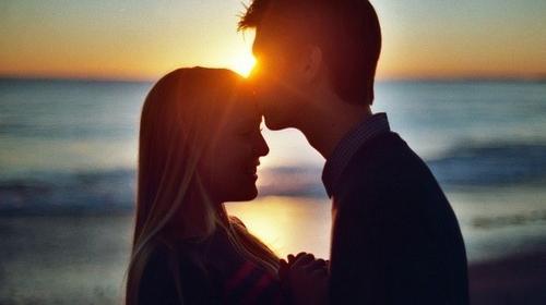 7 báo động đỏ trong tình yêu