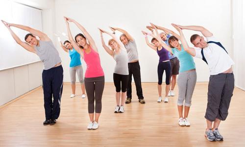 9 lợi ích tuyệt vời của luyện tập thể thao đối với sức khỏe não bộ