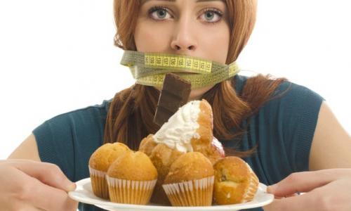 Nhịn ăn để thanh lọc cơ thể: Coi chừng tử vong