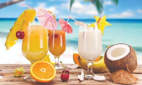Khuyến cáo phòng một số bệnh mùa hè dễ mắc