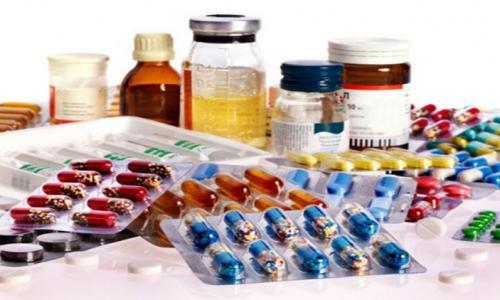 Tiêu chảy do kháng sinh, dùng thuốc gì?