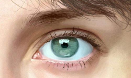 7 điều cần tránh làm đối với mắt
