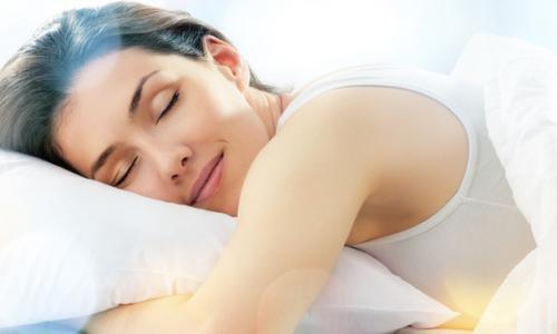 Cần ngủ sâu bao lâu là đủ?