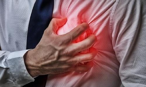 Hy vọng mới cho bệnh nhân suy tim