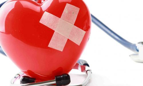Tứ chứng Fallot: Bệnh tim nguy hiểm thường gặp