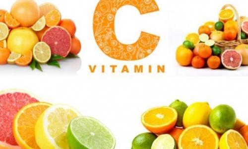 Bôi vitamin C có làm đẹp da?