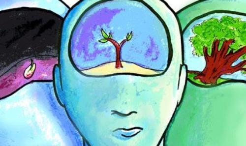 Bệnh ngứa liên quan đến tâm lý tâm thần