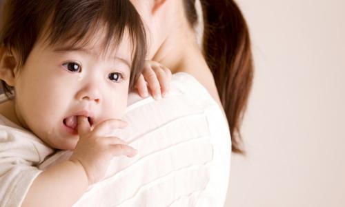 Cân nhắc khi dùng thuốc ho cho trẻ