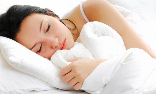Dùng thuốc gì khi mắc chứng ngủ nhiều?