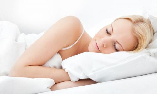 Thế nào là hội chứng ngủ gà?