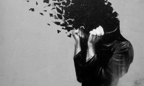 5 dấu hiệu cảnh báo bệnh trầm cảm
