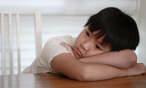Quét não sớm nhận biết nguy cơ tự kỷ ở trẻ