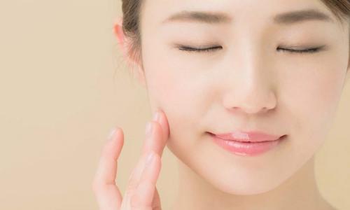 6 cách để có làn da mịn màng, se khít lỗ chân lông