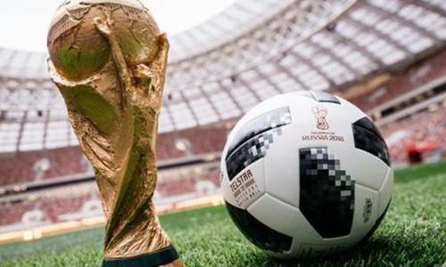 Các bệnh đe dọa sức khỏe mùa World Cup