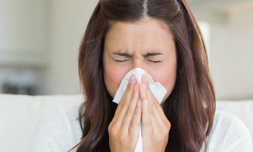 Cánh báo: Người mắc cúm mùa có thể tử vong nếu đang bị suy thận, đái tháo đường