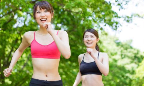 Thường xuyên tập thể dục giúp phát triển tế bào não