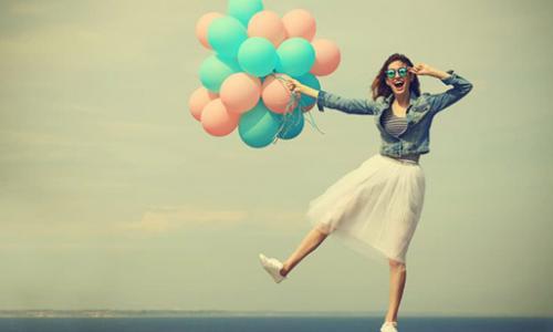 10 điều tuyệt vời khiến bạn thức dậy mỗi sớm mai