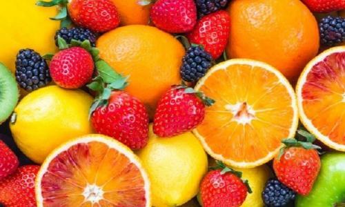 Cách bảo quản trái cây luôn tươi ngon trong mùa hè
