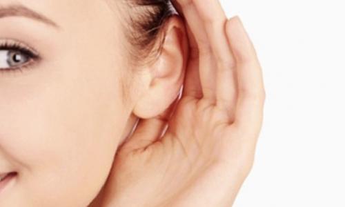 Tạo hình vành tai từ sụn xương sườn: Đẹp không kém gì tai tự nhiên