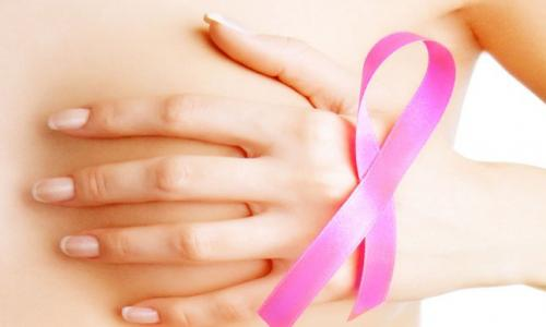 Trị ung thư vú: Liệu pháp hormon an toàn hơn hóa trị
