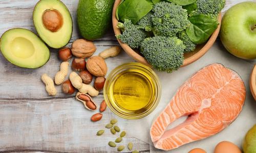 Cảnh giác với các loại thực phẩm tự nhiên có độc