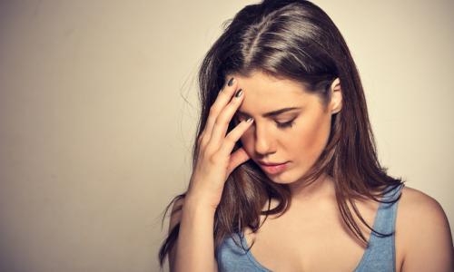 4 nhóm thuốc điều trị chóng mặt