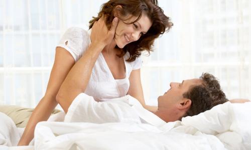 Chữa bệnh nghiện tình dục