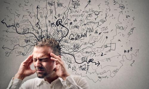 Thuốc alprazolam trị rối loạn lo âu, hoảng sợ: Cách dùng chuẩn cho từng dạng bào chế