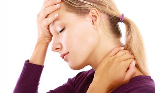 Vì sao bạn bị chóng mặt?