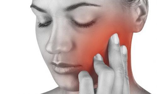 Phòng bệnh rối loạn thái dương hàm
